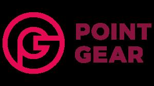 POINT GEAR